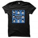 t-shirt bukkake bunch