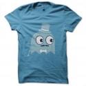 Caballero fantasma t-shirt