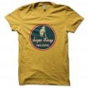 sugar kings havana t-shirt