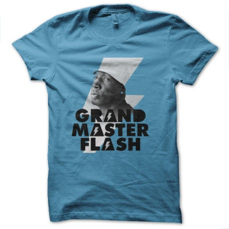Master Get Grand Down Tee Shirt Flash TkwOZiPXul