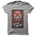 tee shirt lucha noche ray donovan