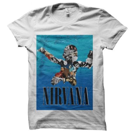 f9561ac08abc6 nirvana t-shirt baby collector