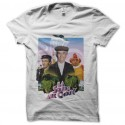the cabbage soup t-shirt