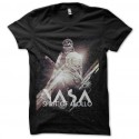 tee shirt nasa apollo