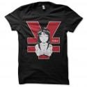 Shibari yentai t-shirt