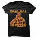 hipster original de Steve urkel camiseta