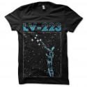 tee shirt prometheus lv-223