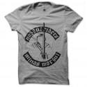 t-shirt nazgul riders minas morgul