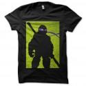 Donatello TMNT T-Shirt
