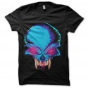 predator fashion t-shirt