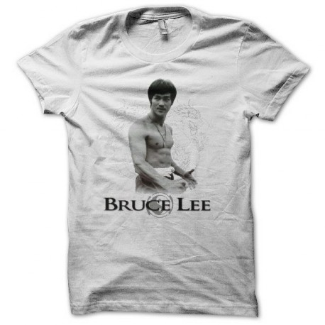 bruce lee commemorative Category: various collectibles usa / 1991 ~ commemorative tribute silver of bruce lee since 1984 and for the 40th anniversary of the bruce lee's.