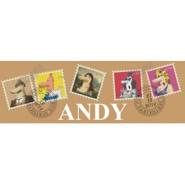 Shop Andy