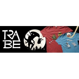 shop Trabe