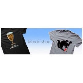 Marcin tienda