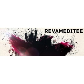 Revameditee Shop