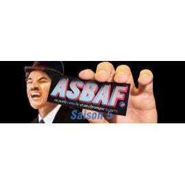 ASBAF