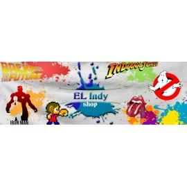 Shop El Indy
