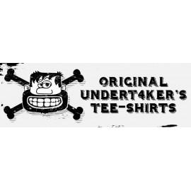 Shop UNDERT4keR