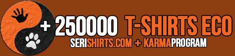 INFO Serishirts.com