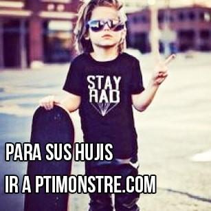 https://www.ptimonstre.com