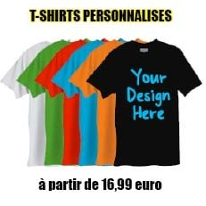 http://www.serishirts.com/fr/content/12-tee-shirts-personnalises